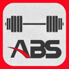 Daily abs workout-Free Ab Fitness For Weight Loss