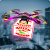 Drone Pizza Delivery Simulator Wiki