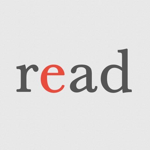 利兹阅读:Litz – Fast reading with free eBooks, PDF, Word, Pocket, Instapaper and web