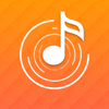 Music player - mp3 player - listen to music