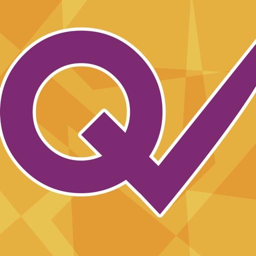 Dare To Answer Quiz - best brain teasing test iOS App