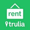 Trulia Rentals - Homes & Apartments for Rent