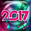 Top Ringtone.s 2017 - Popular Melodies & Top Songs ringtones