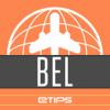 贝尔格莱德旅游攻略、塞尔维亚