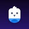 Swifty: Lerne in Swift zu programmieren