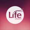 Life Church Castle Hill Wiki