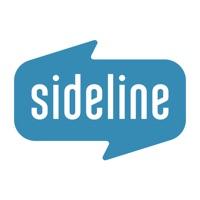 Sideline - 2nd Phone Number