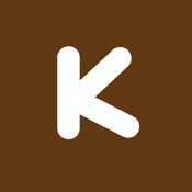 Keybloc: Hangouts & Groups. Events Invitation Hub. icon
