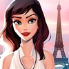 City of Love: Paris