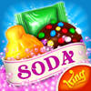 Candy Crush Soda Saga Wiki