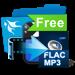 Convertisseur FLAC MP3- Modifier les fichiers FLAC