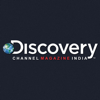 Discovery Channel Magazine India