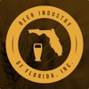 Beer Industry of Florida