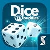 Dice With Buddies Free: Fun New Social D..