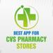 Best App for CVS Pharmacy Stores