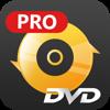 Any DVD Ripper-DVD in MP4 umwandeln