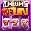 House of Fun – Vegas Casino Free Slots Wiki