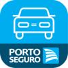 Porto Seguro Auto - Auto Socorro