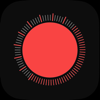 Video rec : This is the best video recording app!. Icon