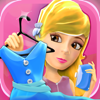 Dress Up Game for Teen Girls: Fashion Model