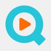 QubitTV