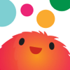 Hopster: Dessins animés, Jeux d'Éveil & Chansons