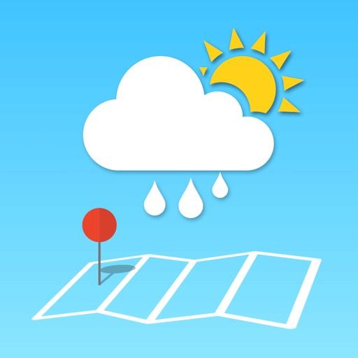 Погода - прогноз погоды на сегодня, завтра, неделю