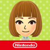 Miitomo - Nintendo Co., Ltd.
