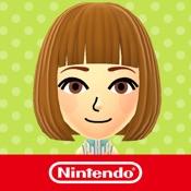 Miitomo: Nintendos Smartphone-Debüt ab sofort für Android und iOS verfügbar