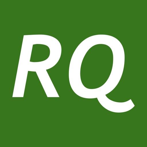 RunningQuotient - 跑步科學化分析