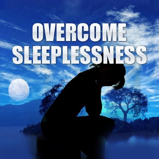 熟睡:Sleep, Soothing Relaxation