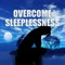 Deep Sleep, Insomnia Help - Hypnosis & Meditation