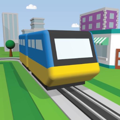 train-kit