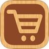 ShoppingList Pro Edition (Liste de courses Pro)
