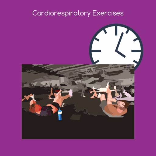 cardiorespiratory training Purpose to provide the fitness professional with fundamental concepts regarding  cardiorespiratory training to allow the fitness professional to select and.