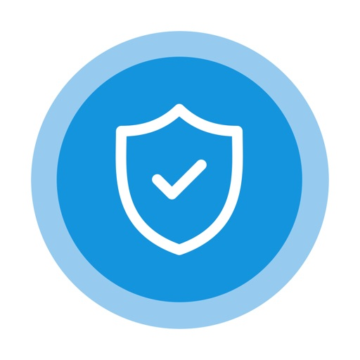 VPN Proxy for Unlimited Secure Free VPN - MaxVPN iOS App