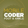 Mobile Coder Foot & Ankle