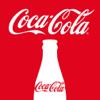 CokePLAY-코카-콜라 성화 봉송 주자에 도전하세요 Wiki
