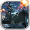 War of Warship:Pacific War Wiki