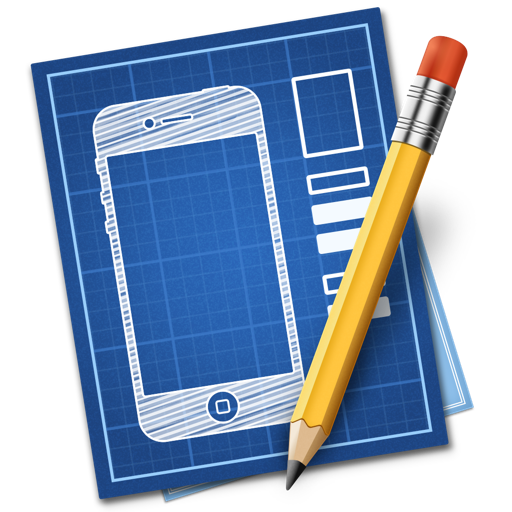 Make My App PRO - Mockup Tools for Developers for Mac