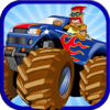 Drive Vehicle - Climb Adventure Wiki