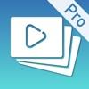 Slidee Pro Easy Photo Slideshow Maker with Music