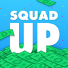 Squad Up: The Free to Win Money Sports Game
