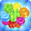 Candy Blast Jelly Saga candy crush