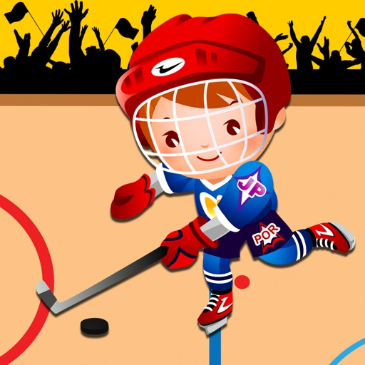 Touch Hockey Fantasy App Ranking & Review
