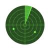 Определитель номера - локатор МТС Мегафон Билайн Wiki