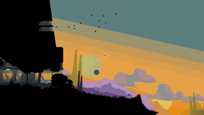 forma.8 GO screenshot 3