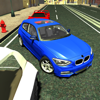 Manual Car Parking Wiki