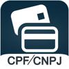 Consulte CPF e CNPJ