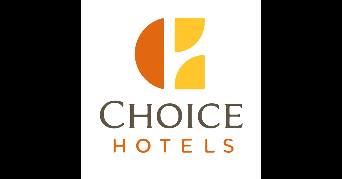 HOTEL & RESTAURANT. A WARM WELCOME. Bannatyne offers you the choice of four magnificent hotels and five restaurants. Explore Hotel.